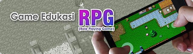 game edukasi rpg