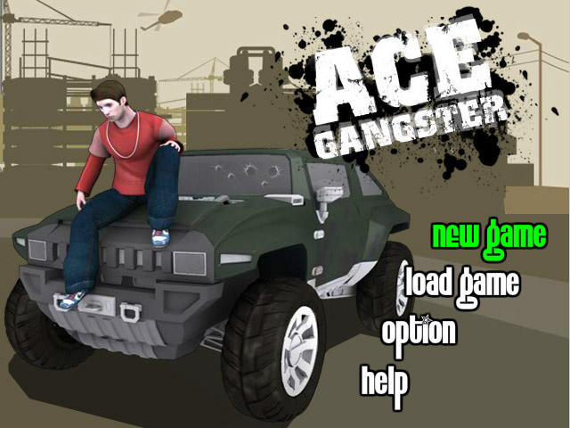 ace-gangster-screenshot