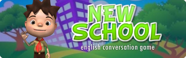 english conversation games