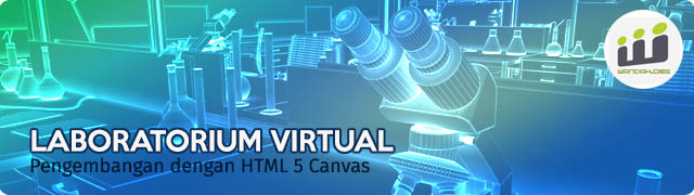 tutorial membuat laboratorium-virtual by wandah_w